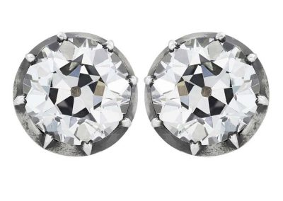 8-carat-old-euro-diamond-stud