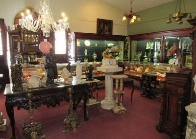 browse-kelly-schultz-antiques-online