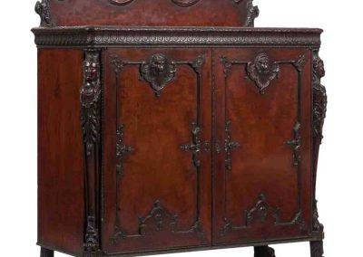 carved-mahog-sideboard-hsamuel