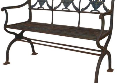 eng-painted-iron-bench