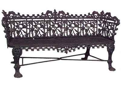 eng-painted-iron-settee