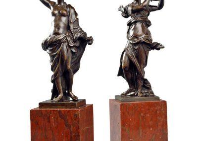 pr-bronze-dancing-figures