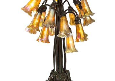 tiffany-18lily-lamp