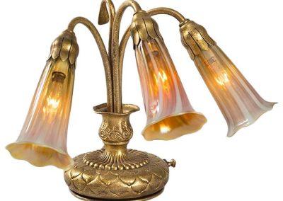 tiffany-3lily-piano-lamp
