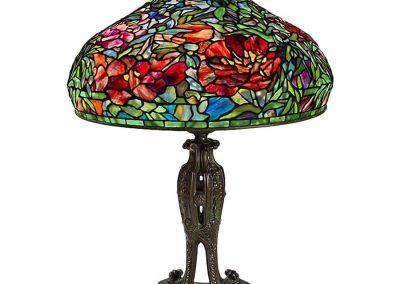 tiffany-peony-lamp