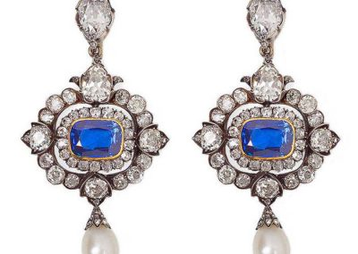 vict-sapphire-diamond-earrings