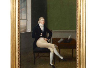 william-joseph-weaver-painting